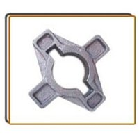 Drop Head Nut Shuttering Components