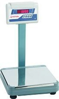 Weighing Scale Iq 350