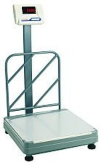 Weighing Scale Iq 600