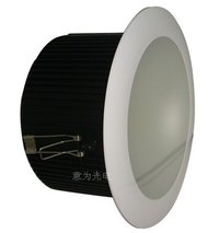 30W SMD LED Downlight