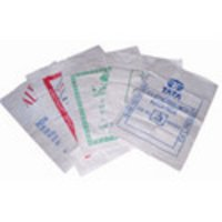 PP Packaging Bags