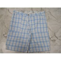 100 Cotton Shorts For Men