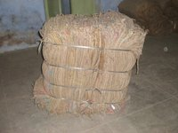 50kg Rice Once Used Jute Bags