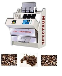 Coffee Sorter