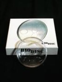 Bio Energy Disc