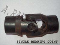 Single Bearing Joint