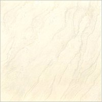 Classic Olive Vitrified Tiles