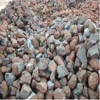 Ores And Minerals Testing Services