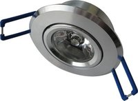 Led Celling Light