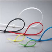 Nylon Cable Tie