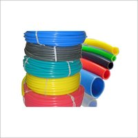 Pvc Sleeve