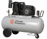 Piston Compressors Equipment