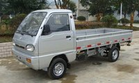 Mini Cargo Truck GHT1020S