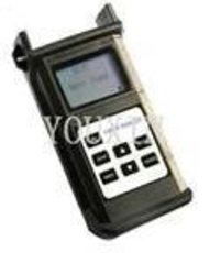 Handheld Fiber Optic Visual Fault Locator