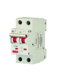 Switchgear Isolator
