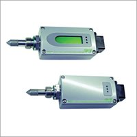 Due Point Temperature Transmitter