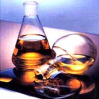 Medium Oil Alkyd Resin