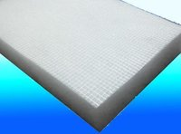 600G Ceiling Filter Pads