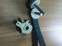 Ts16949 7701477012 Timing Belt Kits