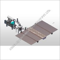 Dewatering System