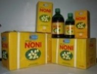 Active Noni