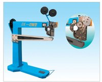 High Speed Semi-Auto Stitcher