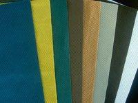 Nonwoven Cambrella Lining