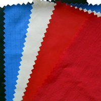 Ccf ( Cotton Coated Fabrics)