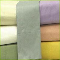 Cotton Cambric Fabrics