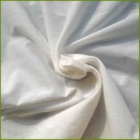 Cotton Voil Fabrics