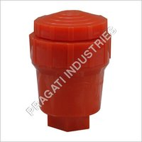 Pp Air Valves