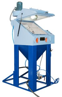Surgical Equipment Cleaning Machine