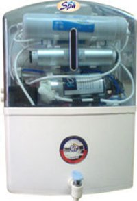 Water Filtration Purifier