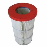 Air Filter