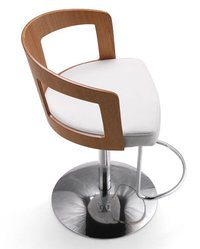 Modern Design Bar Chairs