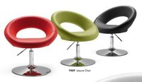 Modern Design Living Room Chairs