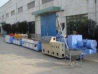Profile Plastic Machinery