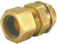 Cz Industrial Cable Gland