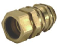 E1w/F Industrial Cable Gland