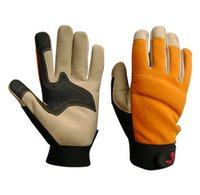 Gardening Gloves (SWI-MG 5007)