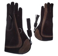 Falconry Gloves (SWI-FG 9004)