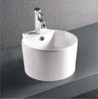 Stylish Ceramic Basins