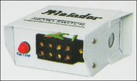 Photocell Based Aviation Light Controller