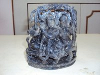 Radhe Shyam Statue 