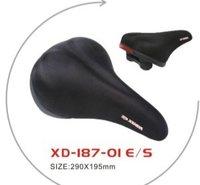 Bicycle Saddle XD-187