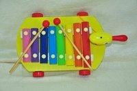 Xylophone Duck