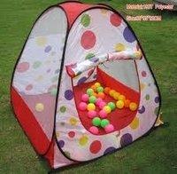 Kids Tent (Small)