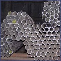 Alloy Steel Seamless Pipes Tubes