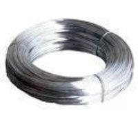 G. I. Wire