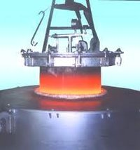 Gas Carburizing Furnaces